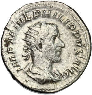Obverse image of coin 177
