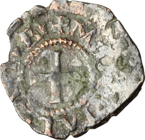 Reverse image of coin 286