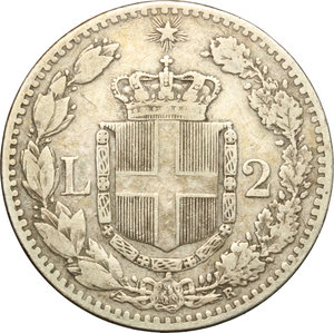 Reverse image of coin 291