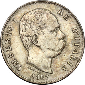 Obverse image of coin 293