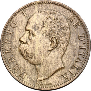 Obverse image of coin 294