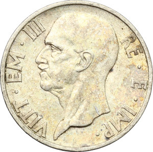Obverse image of coin 295