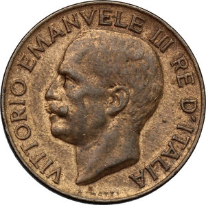 Obverse image of coin 301