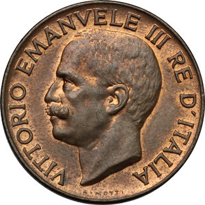 Obverse image of coin 302