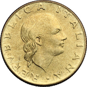 Obverse image of coin 308