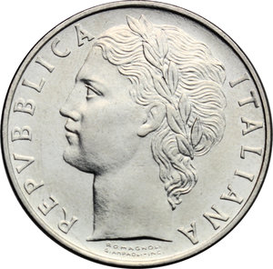 Obverse image of coin 310
