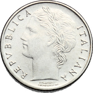 Obverse image of coin 312