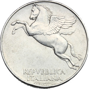 Obverse image of coin 317
