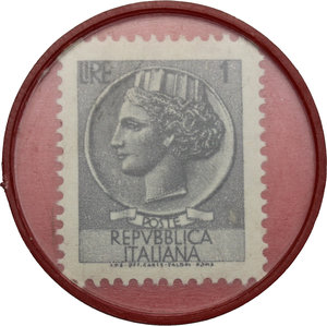 Obverse image of coin 318