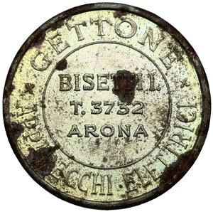 Reverse image of coin 319