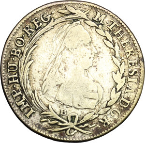 Obverse image of coin 322