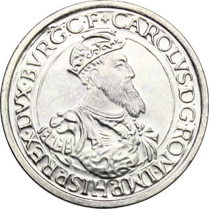 Obverse image of coin 323