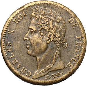 Obverse image of coin 324