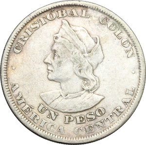 Reverse image of coin 326