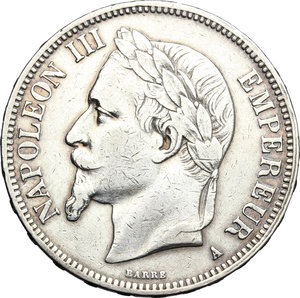 Obverse image of coin 328