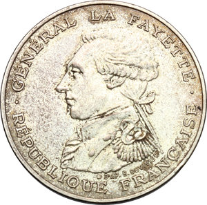 Obverse image of coin 330