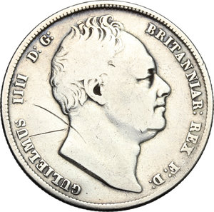 Obverse image of coin 332