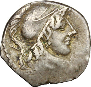 Obverse image of coin 87