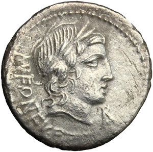 Obverse image of coin 90