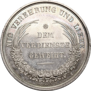 Reverse image of coin 1002