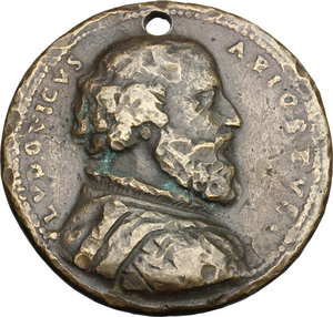 Obverse image of coin 1003