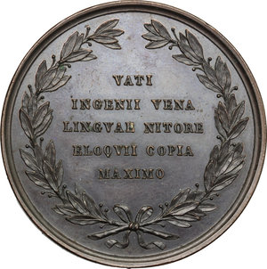 Reverse image of coin 1004