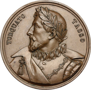 Obverse image of coin 1005