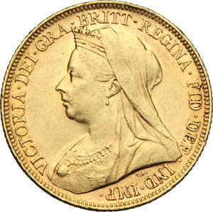 Obverse image of coin 1082
