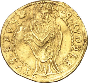 Reverse image of coin 1085