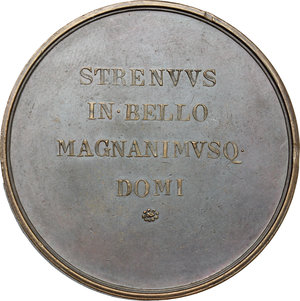 Reverse image of coin 1087