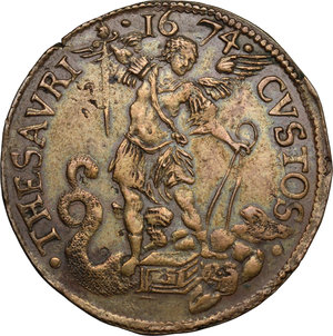 Obverse image of coin 1088