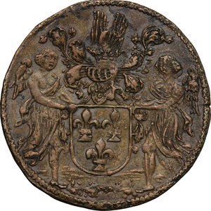 Reverse image of coin 1088