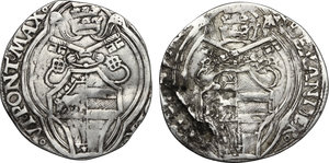 Obverse image of coin 1165