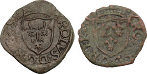 Obverse image of coin 1169