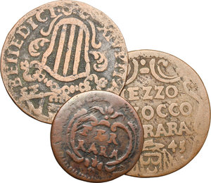 Obverse image of coin 1170
