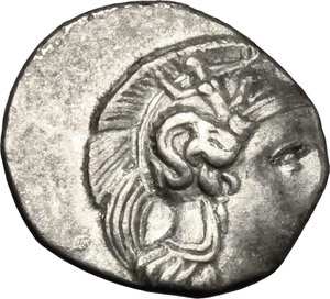 Obverse image of coin 38