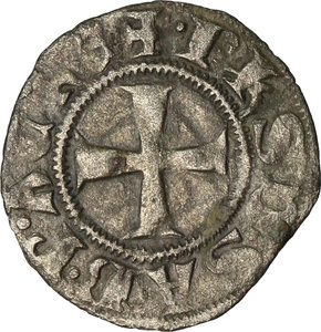 Obverse image of coin 469