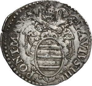 Obverse image of coin 476