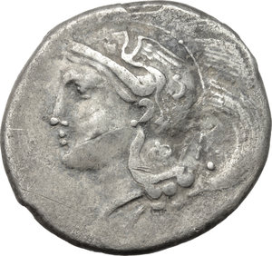 Obverse image of coin 47