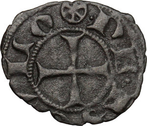 Obverse image of coin 480