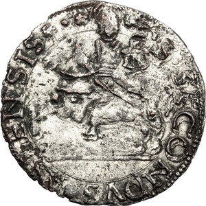 Reverse image of coin 482