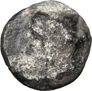 Obverse image of coin 4