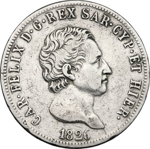 Obverse image of coin 833