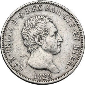 Obverse image of coin 836