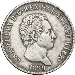 Obverse image of coin 838