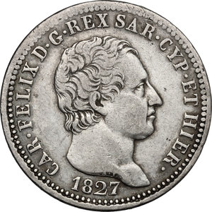 Obverse image of coin 841