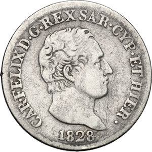 Obverse image of coin 842