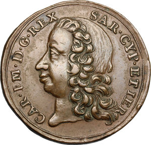 Obverse image of coin 989