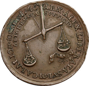 Reverse image of coin 989