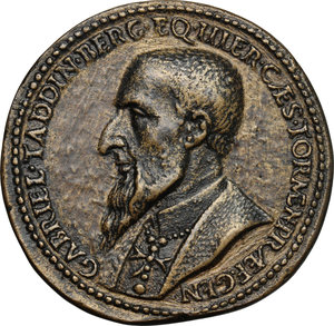 Obverse image of coin 990